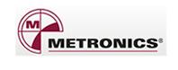 METRONICS