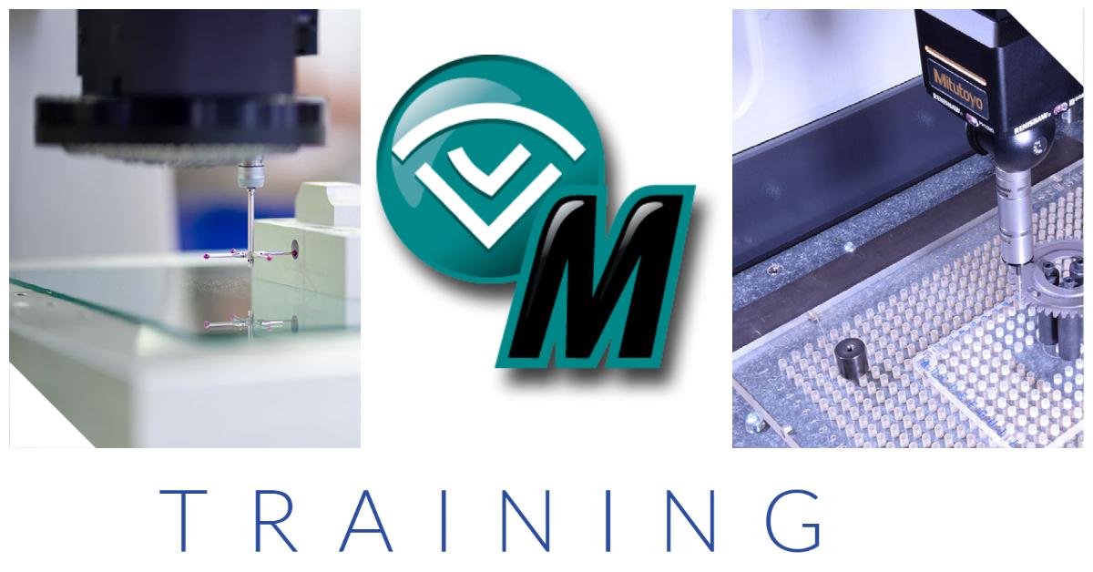OnSite_Training