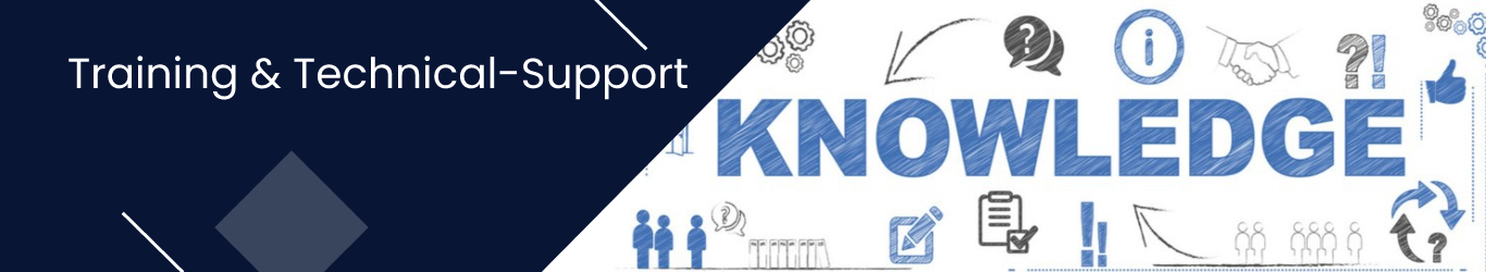 Training_Tech_Support
