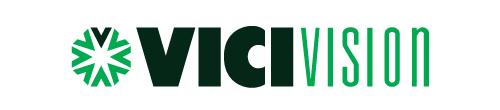 ViciVision_html_3c325a4f80c7d8d1