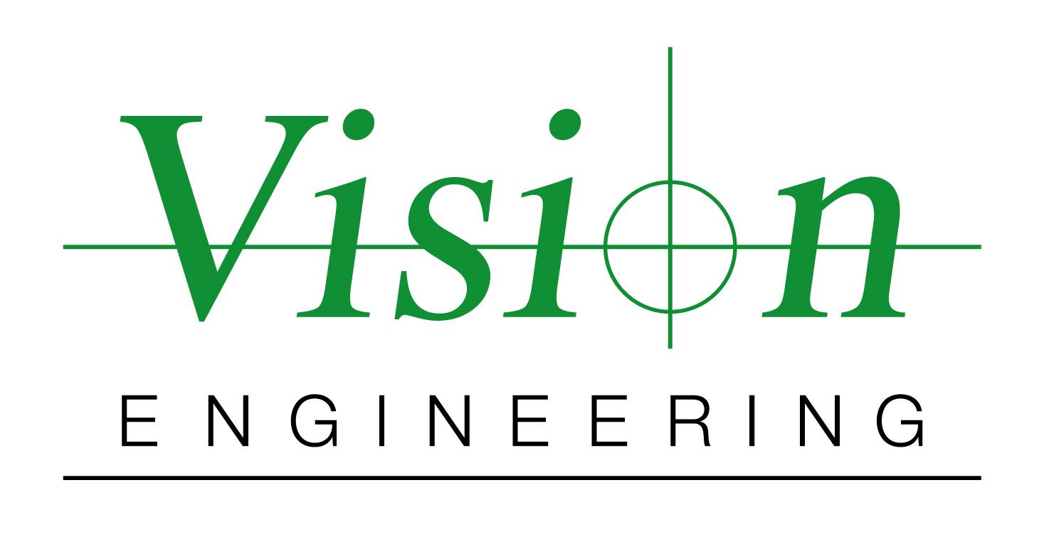 Vision_Engineering