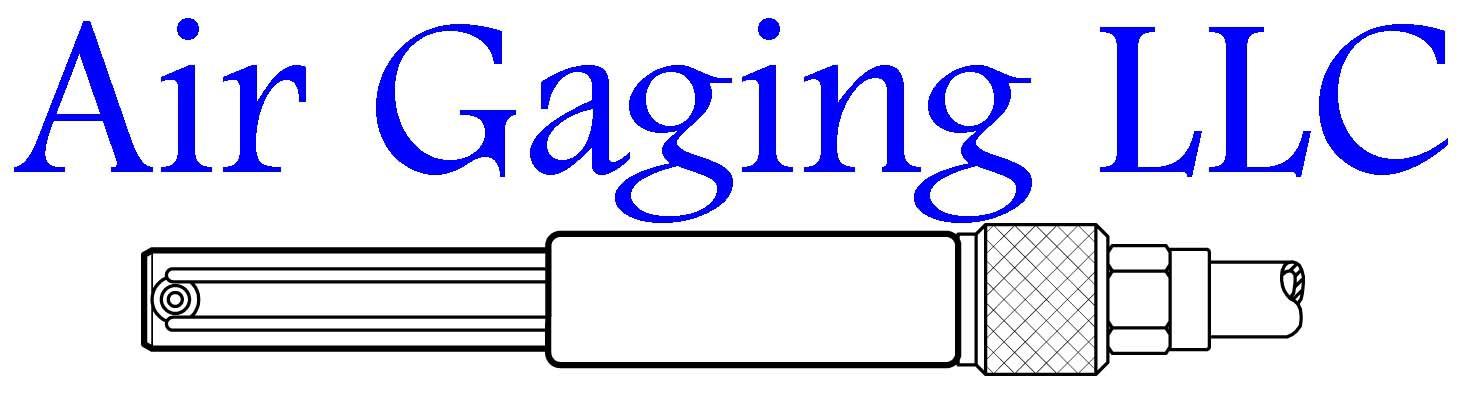 air_gaging_llc_logo-web
