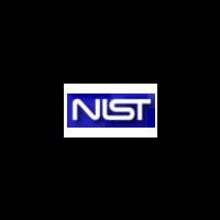 NIST_new