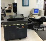OGP Avant 400 CFOV Automated Video Measuring Machine