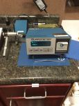 Precision Devices Surfometer - 430 Series