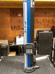 PreOwned Trimos - Altia A600 Digital Height Gage - 305-100