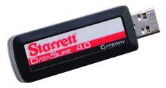STARRETT 1401 DataSure 4.0 USB Gateway (1401)