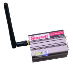 STARRETT 1402B DataSure 4.0 Microhard Bridge (1402B)