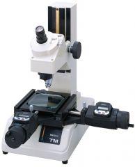 Mitutoyo Mitutoyo  Microscopess - Toolmaker's Microscopes TM-505B (176-820A)