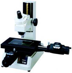 Mitutoyo Mitutoyo  Microscopess - Toolmaker's Microscopes TM-510B (176-821A)
