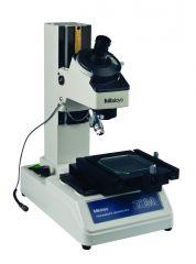 Mitutoyo Mitutoyo  Microscopess - Toolmaker's Microscopes (176-818A)