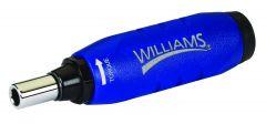WILLIAMS 620-21SPW Single Setting Torque Screwdriver 6-32 in-oz