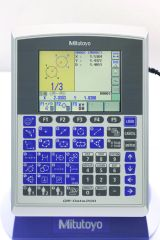Mitutoyo Mitutoyo  Profile Projectors - Data Processing Unit (264-156A)