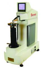 STARRETT 3823 Digital Rockwell - Superficial Rockwell Hardness Tester (3823)