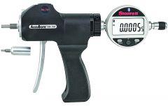 STARRETT 781BXTP-750 Pistol Grip Gage Only with Indicator (781BXTP-750)
