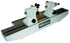Mitutoyo Mitutoyo  Other Instruments - Bench Center (967-203-10)