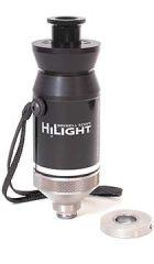 Newage - HiLight Brinell Measurement Scope