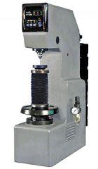 Newage - NB 3010 Brinell Testing Series