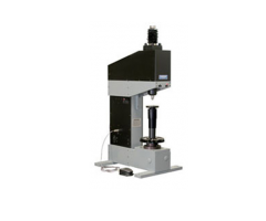 Newage - PB7000 Production Brinell Testing Series