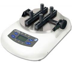 Shimpo - TNP Torque Meter Series