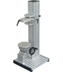 Shimpo - TTST-V Vertical Test Stand Series