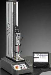 Starrett - L1 Digital Force Testing Systems