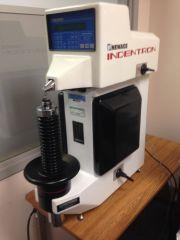 Newage NI400C Advanced Digital Twin Hardness Tester