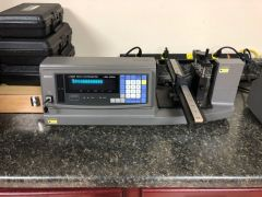Mitutoyo - LSM-9506 Laser Micrometer (544-116-1A)