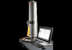 Starrett - L2 Force Testing System FMS Series