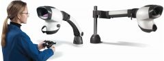 Vision Engineering - Mantis Compact Series