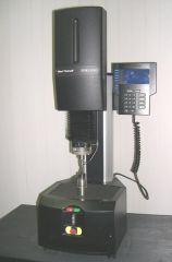 Wilson Rockwell Series 2000T Hardness Tester