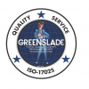 Greenslade