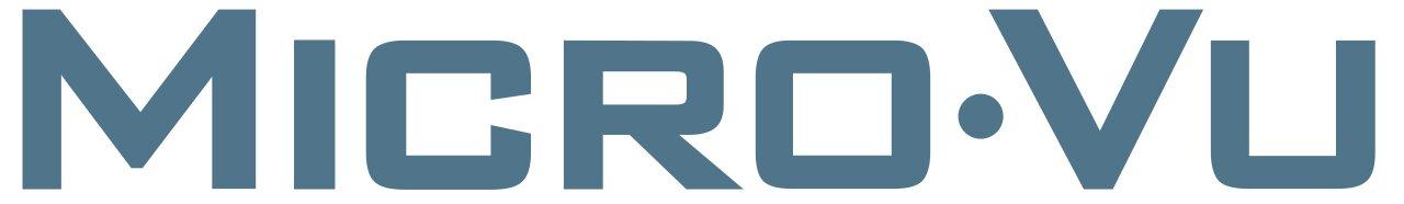 micro-vu-logo-blue