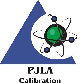 pjla_calibration_logo