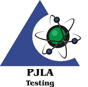 pjla_testing_logo