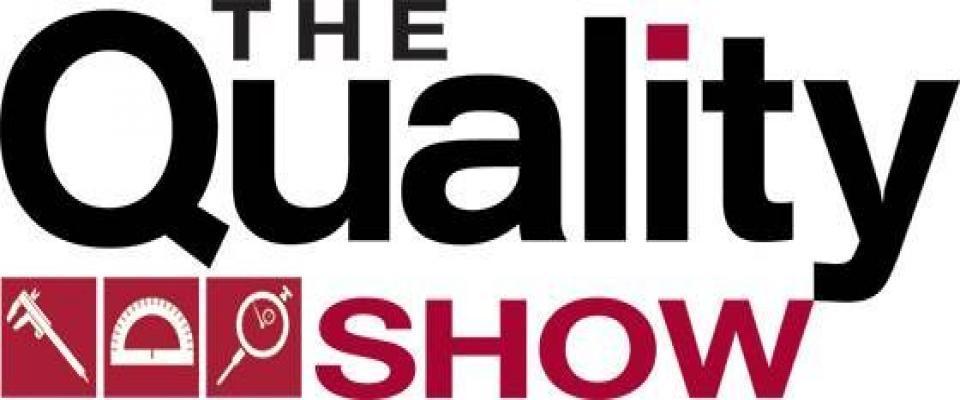 2021 Quality Show